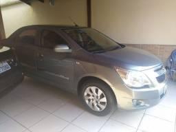 Cobalt LT 1.4 2012/2013