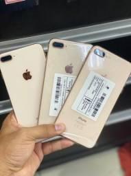 iPhone 8 Plus novooo