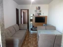 C.W casa a venda