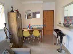 Apartamento à venda com 2 dormitórios em Jardim botanico, Ribeirão preto cod:b308aedc7ad