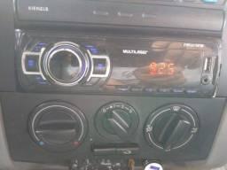 Radio am fm cartao de memoria