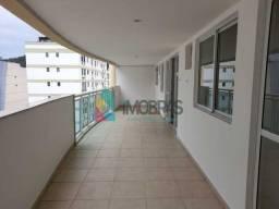 Título do anúncio: Apartamento para alugar com 2 dormitórios em Botafogo, Rio de janeiro cod:CPAP21435