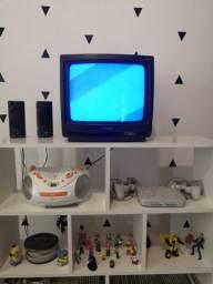 TV Sharp | Games retrô