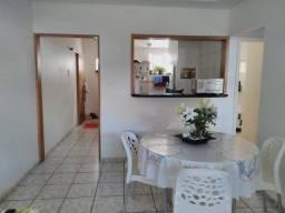 Título do anúncio: Apartamento nascente com 2 quartos na Rua Dom Bosco - Boa Vista