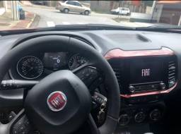 Título do anúncio: Fiat TORO FREEDON 21 - 14km 1.8 Flex