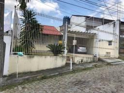 Aluguel casa Mutondo