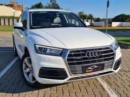 Título do anúncio: Audi - Q5 Ambiente 2.0 TFSI Aut. - 2018 (C/ Teto Solar Panorâmico)
