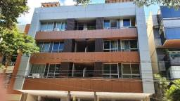 V.E.N.D.O Aptº 4QTS. Duplex em Jardim da Penha Vitória cod. 001