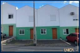 Título do anúncio: Portão - Casa de Condomínio - Loteamento Neto