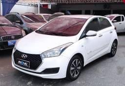 Hyundai HB20 1.0 Ocean - 2017
