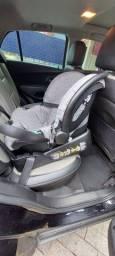Título do anúncio: Bebê conforto Safety 1st