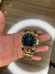 Título do anúncio: Relógio Zeus Magno