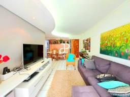 Título do anúncio: Apartamento 3 quartos Ideal para uma família com 2 filhos local agradável e tranquilo!