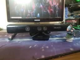 Título do anúncio: Kinect Xbox 360
