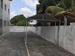 Apartamento à venda com 2 dormitórios em Bancários, João pessoa cod:007230