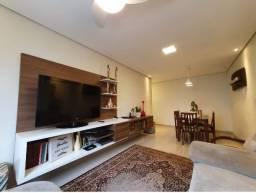 Título do anúncio: Apartamento à venda no bairro Aparecida, em Santos