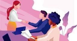 Título do anúncio: Jovem Aprendiz Primeiro Emprego - Inicio Imediato