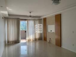 Viva Urbano Imóveis - Apartamento na Sessenta/VR - AP00477