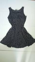 Vestido Alcinha Evasê Midi