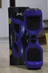 Hoverboard/ Smart balance Hover-1 original importado