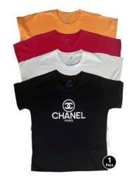 T-shirt / Camisetas / Blusas femininas