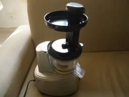 Título do anúncio: Centrifuga Slow Juicer 3960 - Mondial