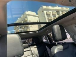 Título do anúncio: Jeep Compass 17/17 - com teto solar