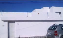 Título do anúncio: Casa em São José da Coroa Grande