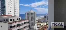 Título do anúncio: Mongaguá - Apartamento Padrão - Centro