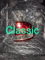 Título do anúncio: Lanterna de Classic