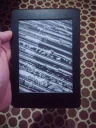 Kindle Papperwhite 3 - Leia a Descrição!