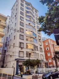 Título do anúncio: Apartamento à venda no bairro Boqueirão, em Santos