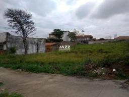 Título do anúncio: Terreno à venda no bairro Jardim Do Lago Continuação, em Campinas