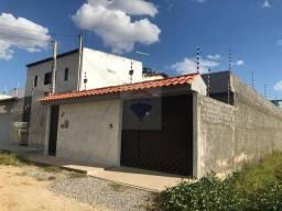 Casa com 3 quartos no Agamenon - Caruaru - PE
