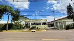 Título do anúncio: Casa de condomínio para alugar com 2 dormitórios em , cod:I-037739