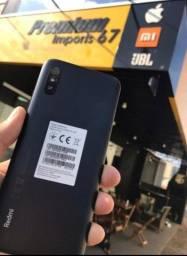 Título do anúncio: Celular Redmi 9A 32GB R$ 719,00