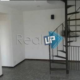 Título do anúncio: Apartamento à venda com 3 dormitórios em Engenho novo, Rio de janeiro cod:33378