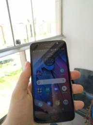 Celular Moto G5s 32gb