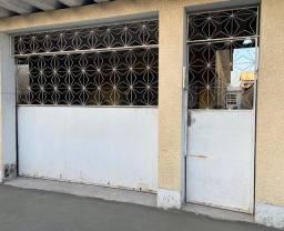Portão social,portão de garagem e grades