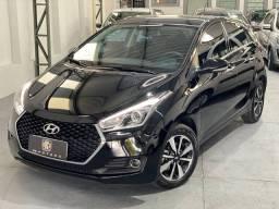 Título do anúncio: HB20 2019/2019 1.6 PREMIUM 16V FLEX 4P AUTOMÁTICO