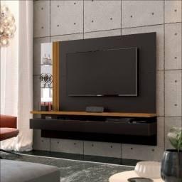 "Título do anúncio: (BB) Painel Murano Tv até 60"" - Entrega Rápida!! Wpp 96508=3090"