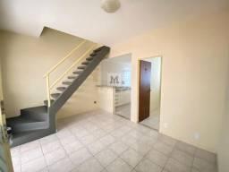 Título do anúncio: Casa para aluguel, 3 quartos, Milionários - Belo horizonte/MG