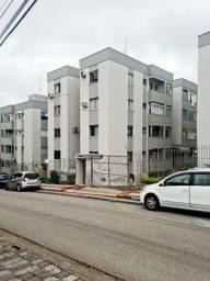 Título do anúncio: Dividir Apartamento