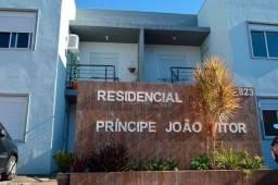 Título do anúncio: Gravataí - Apartamento Padrão - Bom Sucesso