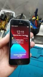 Iphone Se Primeira Geração
