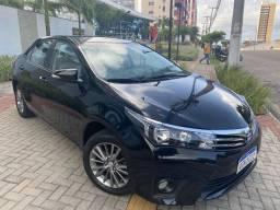 Toyota Corolla XEI Super Conservado Oportunidade  Exclusiva