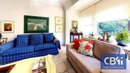 Título do anúncio: Lindo apartamento - 100 m² - 2 Qtos (1 suíte) e Varanda Interna em Botafogo