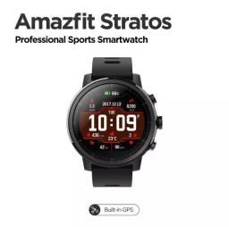 AMAZFIT STRATOS 2 GLOBAL GPS