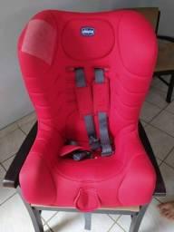 Cadeira Chicco - 0 a 25kg