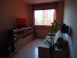Apartamento à venda com 2 dormitórios em Santa branca, Belo horizonte cod:2409